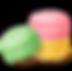 小蛋糕图标_09-min.png