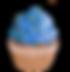 小蛋糕图标_19-min.png