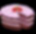 小蛋糕图标_01-min.png