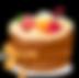 小蛋糕图标_50-min.png