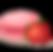 网站menu10个蛋糕_03-min.png
