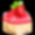小蛋糕图标_48-min.png