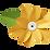 gold-flora.png