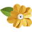 gold-flora.png