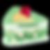 小蛋糕图标_14-min.png