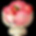 小蛋糕图标_34-min.png