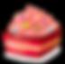 小蛋糕图标_43-min.png
