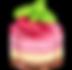 小蛋糕图标_40-min.png