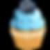 小蛋糕图标_36-min.png