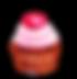 小蛋糕图标_26-min.png
