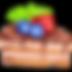小蛋糕图标_38-min.png