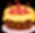 小蛋糕图标_11-min.png