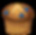 小蛋糕图标_04-min.png