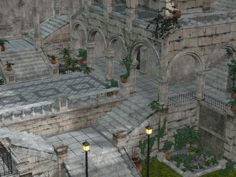 方宫主建筑(1)