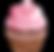 网站menu10个蛋糕_01-min.png