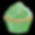 小蛋糕图标_20-min.png