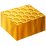 gold-honey.png