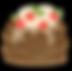 小蛋糕图标_07-min.png