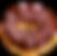 网站menu10个蛋糕_05-min.png