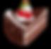 小蛋糕图标_02-min.png