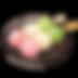 小蛋糕图标_23-min.png