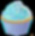 小蛋糕图标_22-min.png
