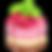 网站menu10个蛋糕_16-min.png