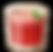 网站menu10个蛋糕_04-min.png