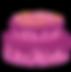小蛋糕图标_18-min.png