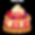 小蛋糕图标_25-min.png