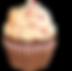小蛋糕图标_32-min.png