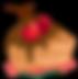 小蛋糕图标_15-min.png