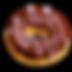 小蛋糕图标_44-min.png