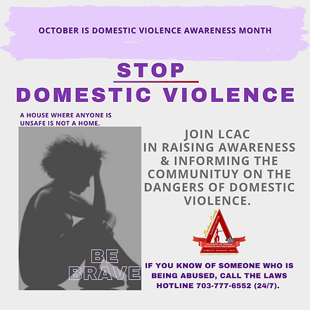 LCAC - Domestic Violence 2020 Flyer.png