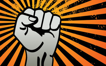 raised-fist-370x229.jpg