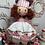 Thumbnail: Workshop Online - Boneca Glacê