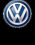 VW_3D_edit_4CM.png