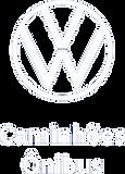 VW-b.png