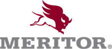 Meritor-logo-0580A94B05-seeklogo.com.png