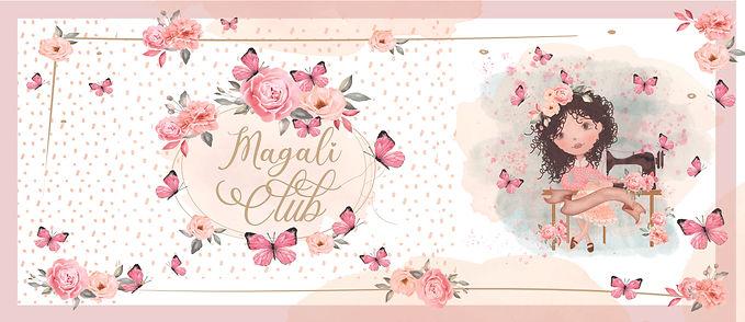 Magali Club.jpg