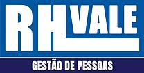 logo psd.png