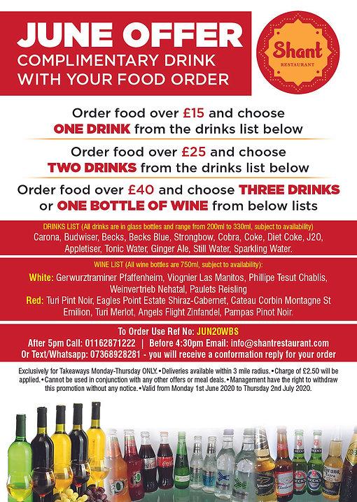 Shants Drink Offer Lef June 2020 WBS.jpg