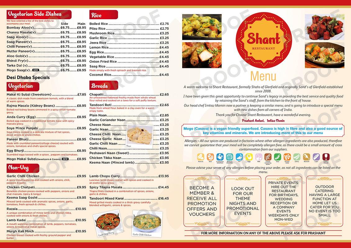 Shants Inside Menu A4 4pp Feb 2020 V2 price alterations.jpg