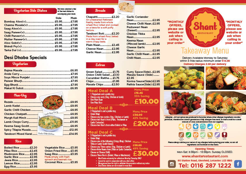 Shants TA Menu A.jpg