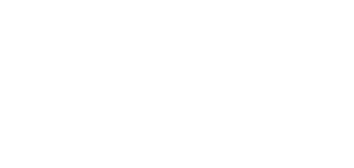 cycling logo_white.PNG