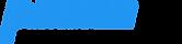 pjamm_logo_header blue:black2.png