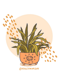 happy-plant.png