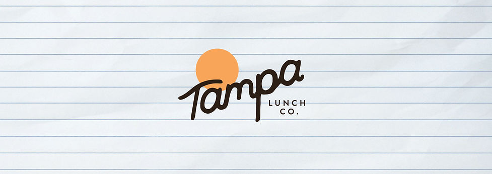 Tampa-Lunch-Co-banner.jpg