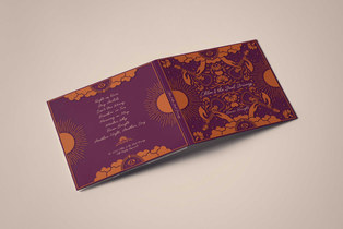 02_CD-Pack-Mock-up_outside-spread_perspe