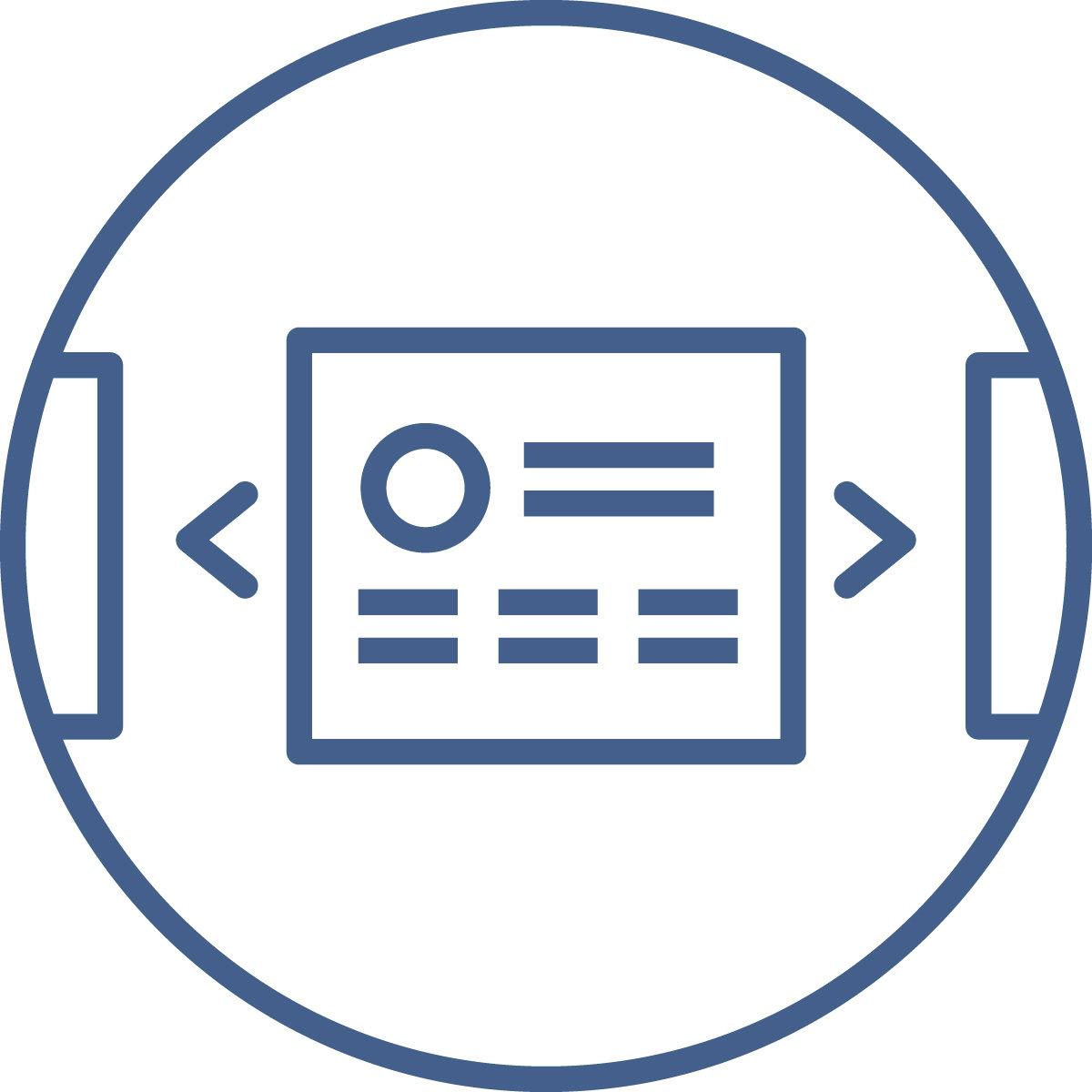 Workshops - Key Note Speeches